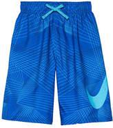 Nike Flywire Line Swim Shorts