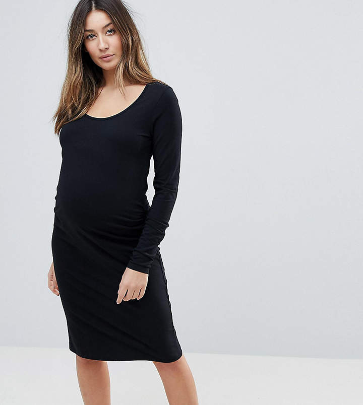 78fb0f44ad347 Mama Licious Maternity Clothes - ShopStyle