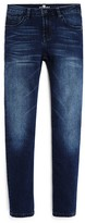 7 For All Mankind Boys' Slimmy Stretch Jeans - Sizes 2-7