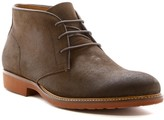 Rush by Gordon Rush Rowan Chukka Boot