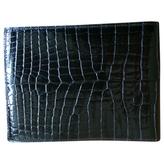 Hermes Porosus wallet