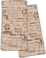 +Hotel by K-bros&Co Hotel Paris 1675 Kitchen Towel 2-pk.