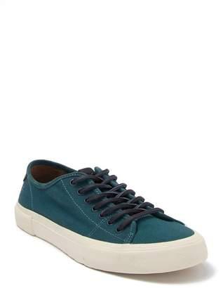 Frye Ludlow Low Top Sneaker