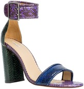 Max Studio Herald: High Heeled Sandals