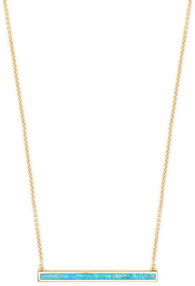 Kendra Scott Kelsey Pendant Necklace