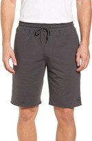 O'Neill Men's Traveler Fleece Shorts