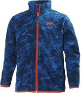 Helly Hansen Kids Legend Fleece Jacket