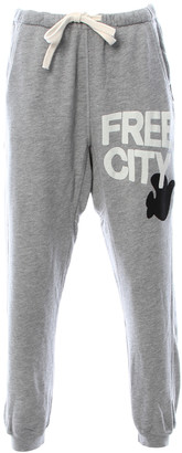 Singer22 Superfluff Pocketlux Sweatpant