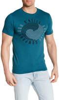 O'Neill Vertigo Graphic Tee Shirt