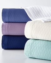Sferra Honeycomb Bedding