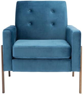 Safavieh Roald Sofa Accent Chair