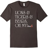 Ripple Junction Wizard of Oz Lions & Tigers & Bears