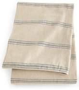 French Laundry Home Queen Classic-Stripe Coverlet