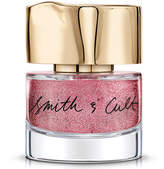 Smith + Cult Gay Ponies Dancing in the Snow Nail Lacquer