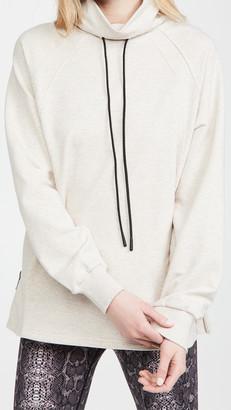 Varley Atlas Sweatshirt