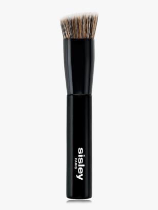 Sisley Paris Foundation Brush