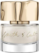 Smith & Cult Sugarette Nail Lacquer