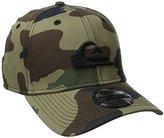 Quiksilver Men's Mountain and Wave Colors Hat