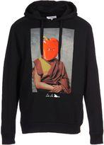 Les Benjamins Sweatshirts