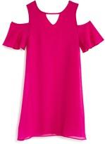 Sally Miller Girls' Charlotte Dress