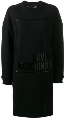 Love Moschino W5B2001M4068 C74