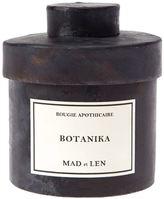 LEN Mad Et 'Botanika' candle