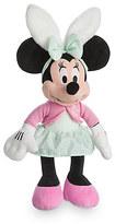 Disney Minnie Mouse Easter Plush - 19''