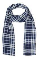 Joseph Oblong scarves