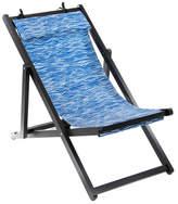 Wellen Deck Chair
