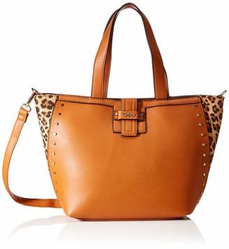 Gabor Women's Telma Zip Shopper M