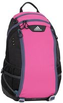 adidas women's climacool speed 15.4-in. laptop backpack