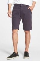 Mavi Jeans Men's 'Jacob' Shorts