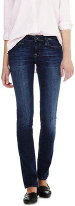 Mavi Jeans Kerry Jean