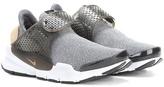 Nike Sock Dart SE fabric sneakers