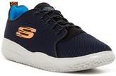 Skechers Isotope Sneaker (Little Kid & Big Kid)