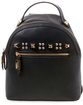 Steve Madden BARMAND Studded Backpack