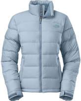 The North Face Nuptse 2 Jacket 2015 (Women's)