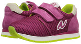 Naturino Nat. Petra VL SS16 (Toddler/Little Kid)