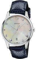 Gucci G-Timeless - YA1264049 Watches