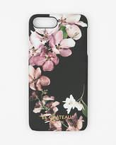 Le Château Floral Print Case for iPhone 6/6s Plus