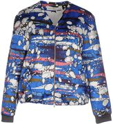 Golden Goose Deluxe Brand Jackets