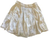 Asos Cotton Skirt for Women