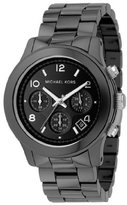 Michael Kors Men's MK5164 Stainless-Steel Quartz Watch with Dial