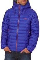Rab Nebula Jacket