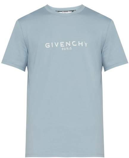 3d4d6bec Givenchy T Shirts For Men - ShopStyle Australia