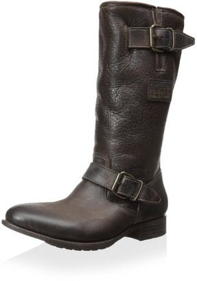 Australia Luxe Collective Women's Locked Flat Boot
