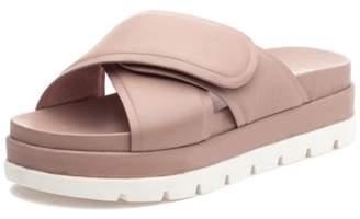 J/Slides Bella Sandals
