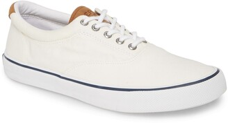 Sperry Striper II CVO Core Sneaker