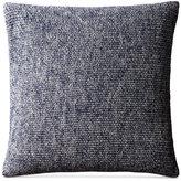 "Ralph Lauren Creighton 18"" Square Decorative Pillow"