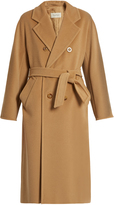 Max Mara Madame 101801 coat